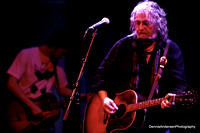 RAY WYLIE HUBBARD @ The Irenic 6-12-15