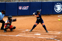 WORLD CUP OF SOFTBALL 2015 FINALS