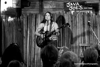 SINGER SONGWRITER SHOWCASE @ Java Joe's 6-30-17