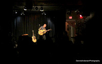 SIMON TOWNSHEND @ Lestat's West 4-30-14