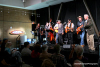 PETE SEEGER TRIBUTE @ Encinitas Library 5-04-19