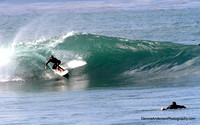 BIG ROCK SURF 12-29-12