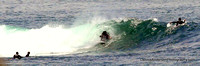 WINDANSEA SURF 7-30-13