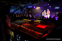 "STEVE POLTZ @ KPBS ""Live At The Belly Up"" 10-22-13"