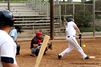 USA SOFTBALL MEN'S NATIONAL TEAM SELECTION CAMP 1-10-15