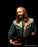 TOM PETTY & MUDCRUTCH and THE SHELTERS @ Humphreys 6-30-16