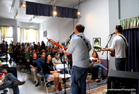 ADAMS AVENUE UNPLUGGED 2014