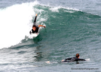 WINDANSEA SURF 6-04-13